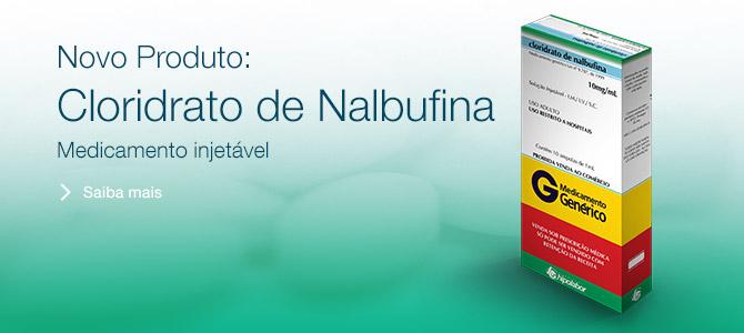 banner_nalbufina