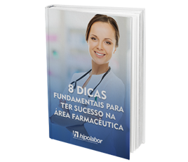 cms-files-6815-1445287459ebook-8-DICAS-FUNDAMENTAIS-PARA-TER-SUCESSO-NA-AREA-FARMACEUTICA