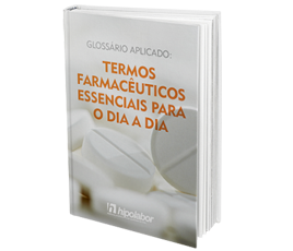 cms-files-6815-1445290021ebook-Termos-farmaceuticos