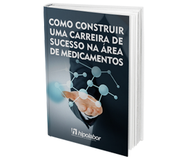 cms-files-6815-1459539668eBook-Como-Construir-Carreira