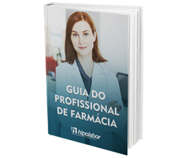 cms-files-6815-1459778667eBook-AprendaaOrganizarSuaRotina