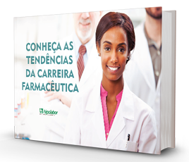 cms-files-6815-1460577270eBook_tendenciasdacarreirafarmaceutica