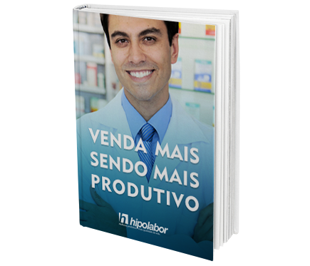 cms-files-6815-1442839892ebook_vendamais