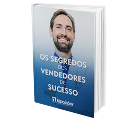 cms-files-6815-1459778038ebook-vendedoresdesucesso