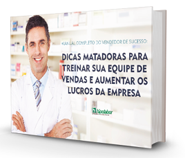 cms-files-6815-1460578274ebook_treinarequipedevendas