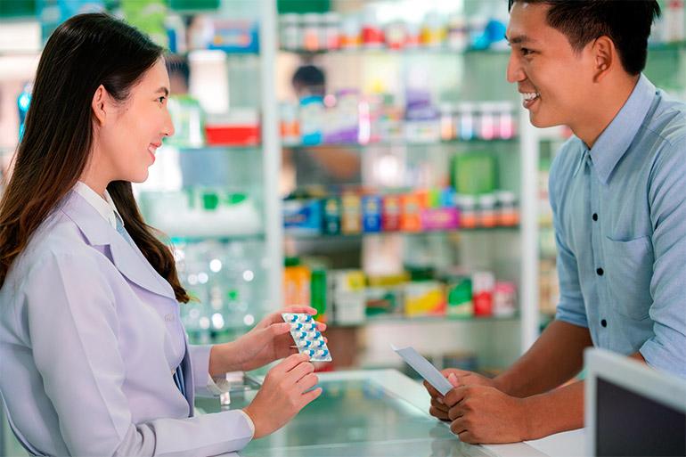 Mas afinal, o que são medicamentos genéricos?
