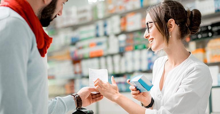 Hipolabor explica: o que são medicamentos controlados?