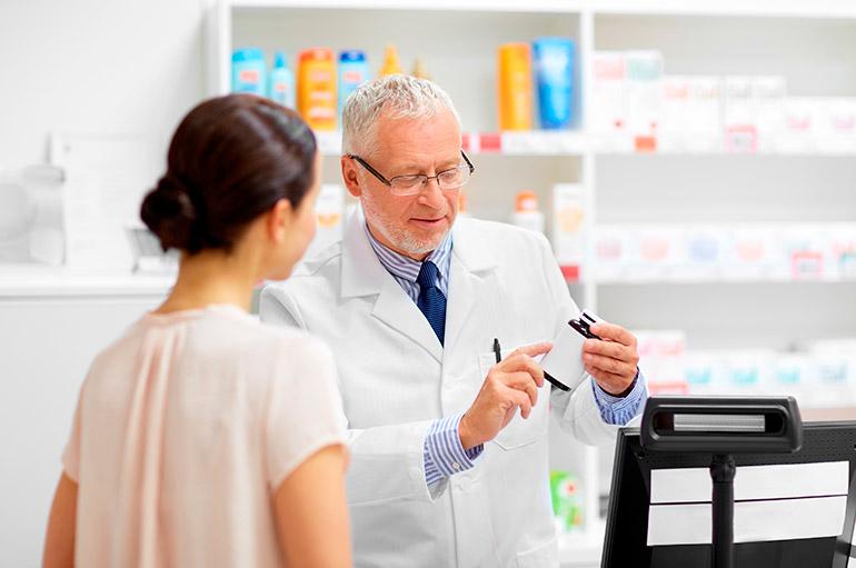 O que são medicamentos controlados?
