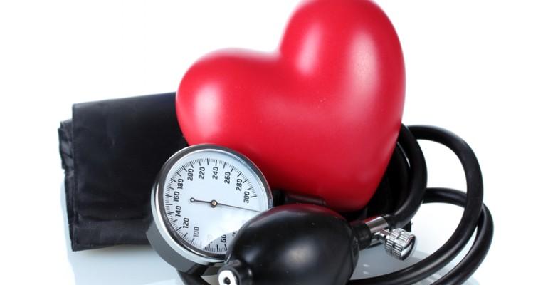 Guia Hipolabor: hipertensão