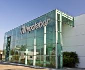 fabrica hipolabor