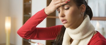 Hipolabor alerta: 5 sintomas de alergia medicamentosa