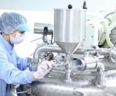 Hipolabor explica: quais as diferenças entre indústrias farmoquímica, química e farmacêutica