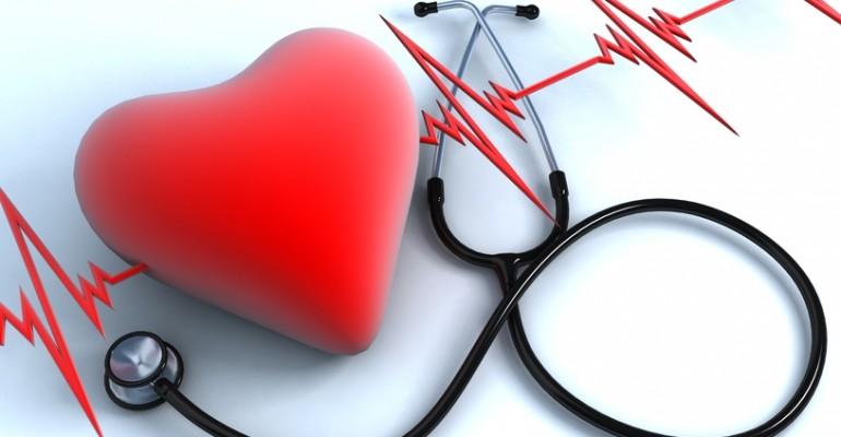 CHECK-UP CARDIOLÓGICO pode ajudar no combate a doenças