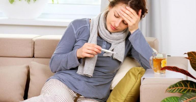 Hipolabor ajuda: entenda as diferenças entre gripe e resfriado