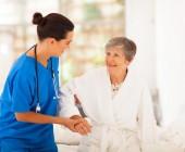 Hipolabor alerta: 5 cuidados especiais para medicações para idosos