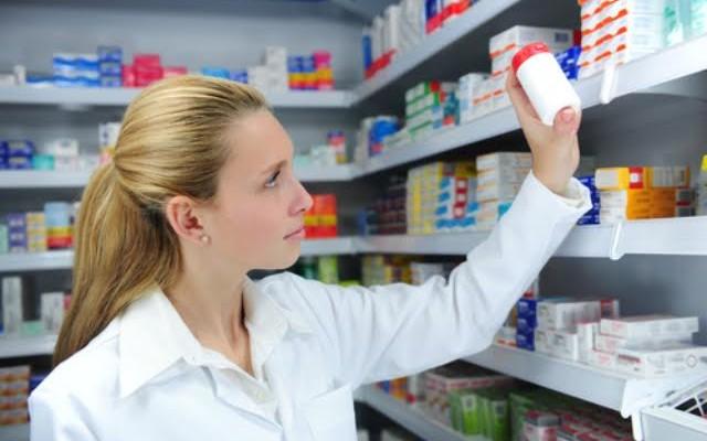 Hipolabor ajuda: dicas sobre o armazenamento de remédios em farmácia