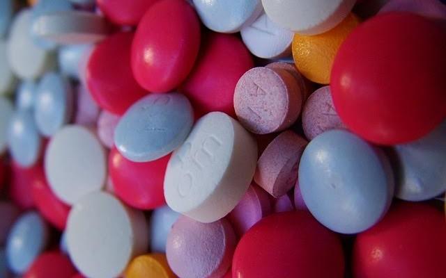Hipolabor explica: saiba quais são os erros mais comuns na administração de medicamentos