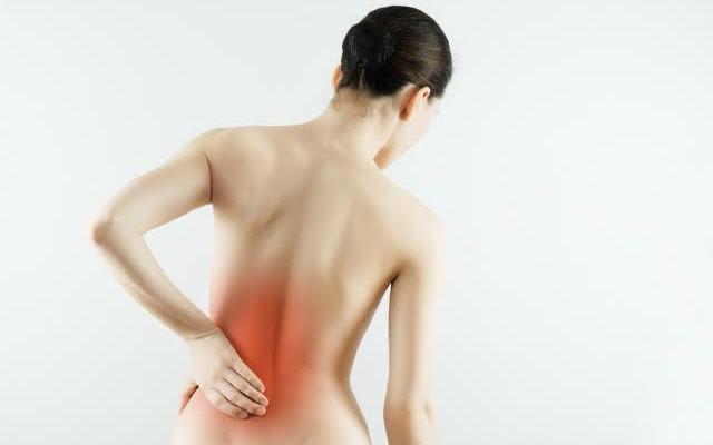 Hipolabor informa: as 7 piores dores que um ser humano pode sentir