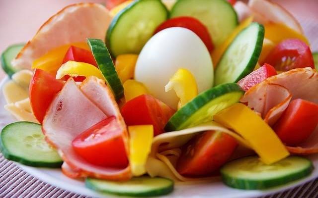 Hipolabor ensina: conheça as recomendações de alimentação para hipertensos