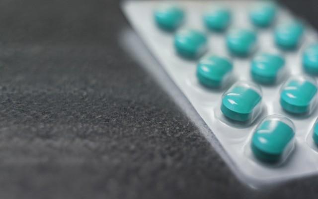 Hipolabor ensina: Como atuam os antialérgicos