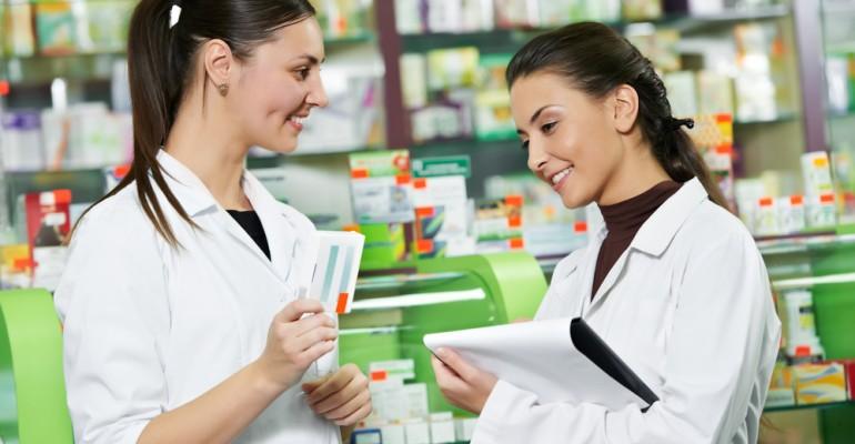 Hipolabor explica: Emprego como gerente farmaeconomia vale a pena?
