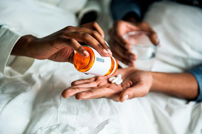 Qual é o papel do farmacêutico nesse contexto?