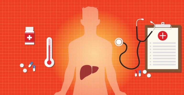 Hipolabor ensina: tudo o que você precisa saber sobre a Hepatite C