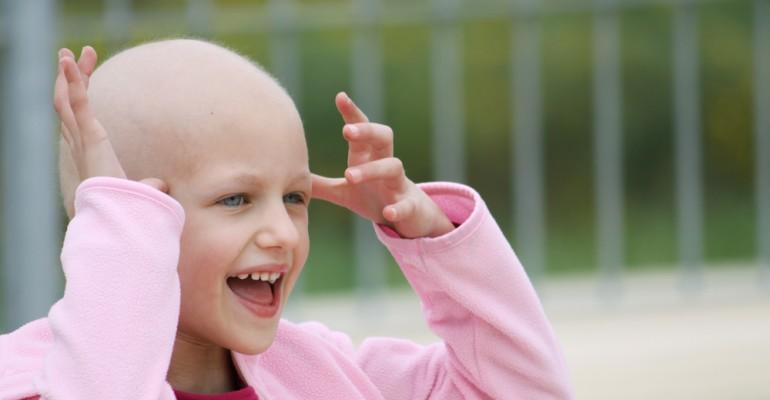 Hipolabor explica: as diferenças entre radioterapia e quimioterapia