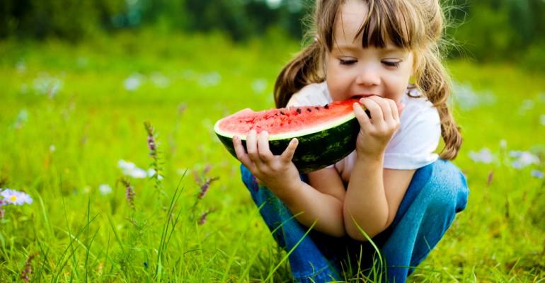 Hipolabor informa: 16 alimentos que ajudam a prevenir o câncer