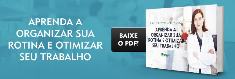 banners_aprendaaorganizarsuarotina_post