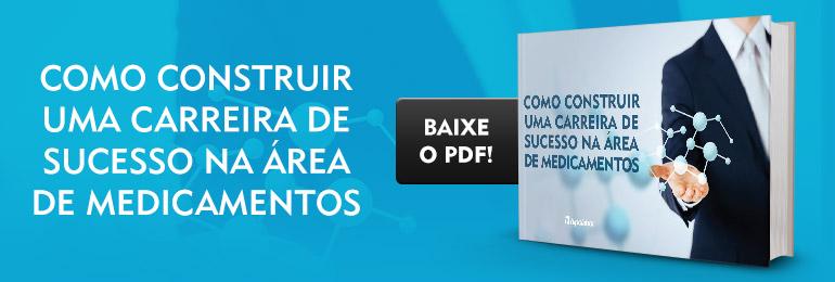 banners_comoconstruircarreira_post