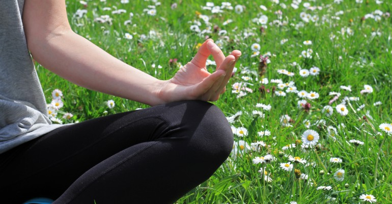 Hipolabor ensina: 8 dicas para prevenir as doenças respiratórias