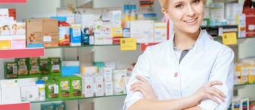 Hipolabor explica: como obter medicamentos de alto custo pelo SUS?