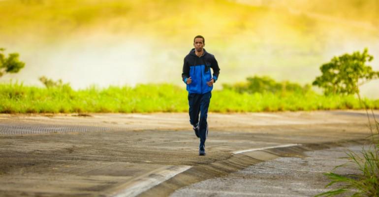 Hipolabor informa: 6 Dicas de bem-estar para uma vida saudável