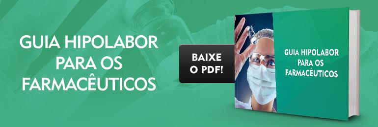 banners_guiahipolabor_post