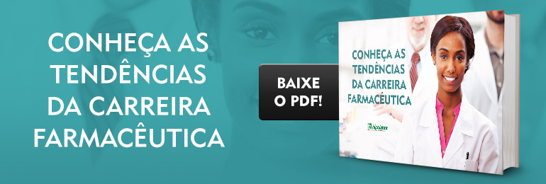 banners_tendenciasdacarreirafarmaceutica_post