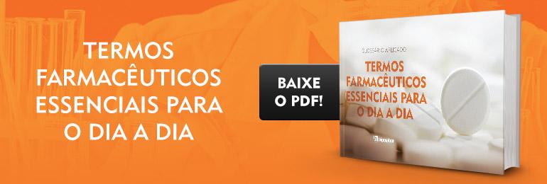 banners_termosfarmaceuticos_post