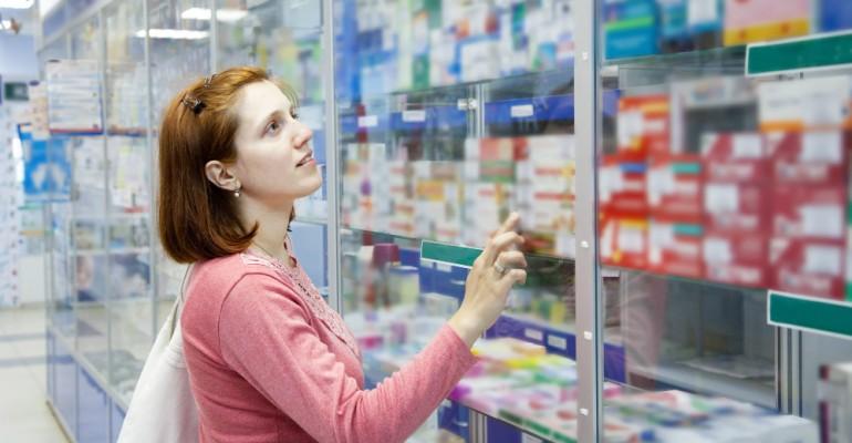 Hipolabor alerta: o farmacêutico deve agir diante da automedicação