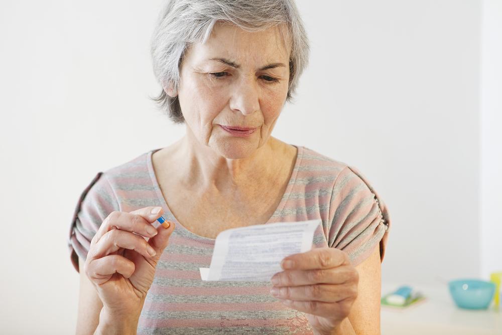 Order cheap viagra on line pharmacy