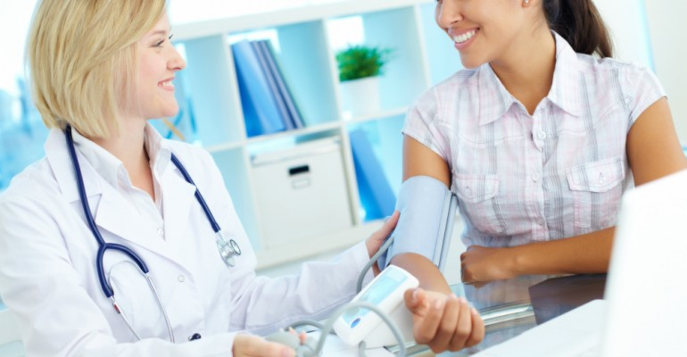 Hipolabor ensina: aferir e medir pressão?