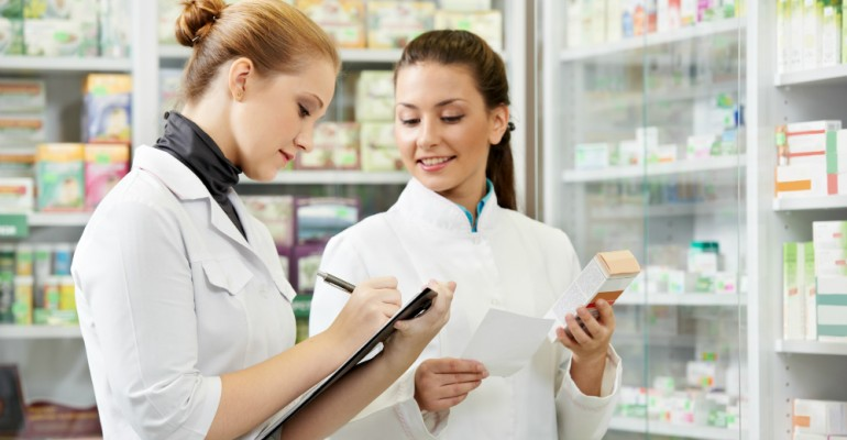 Hipolabor explica: competências e habilidades do farmacêutico