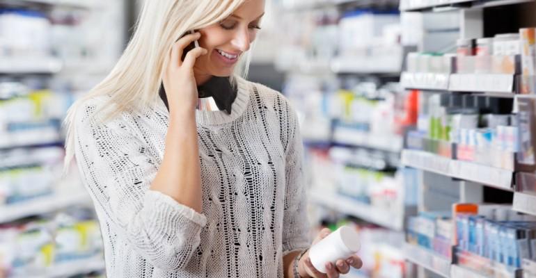 Hipolabor ensina: 5 fatos sobre medicamentos isentos de prescrição