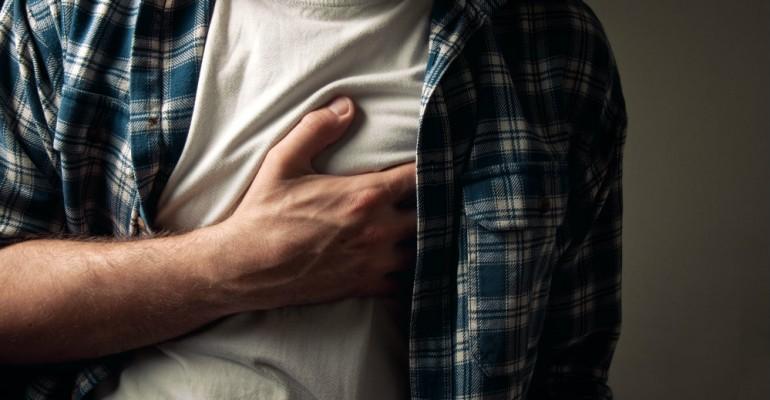 Hipolabor ensina: 6 esclarecimentos sobre arritmia cardíaca