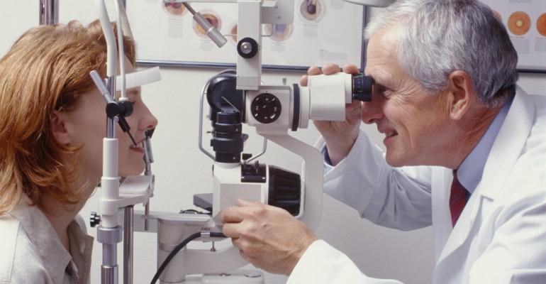 Hipolabor explica: entenda a diferença entra a catarata e o glaucoma