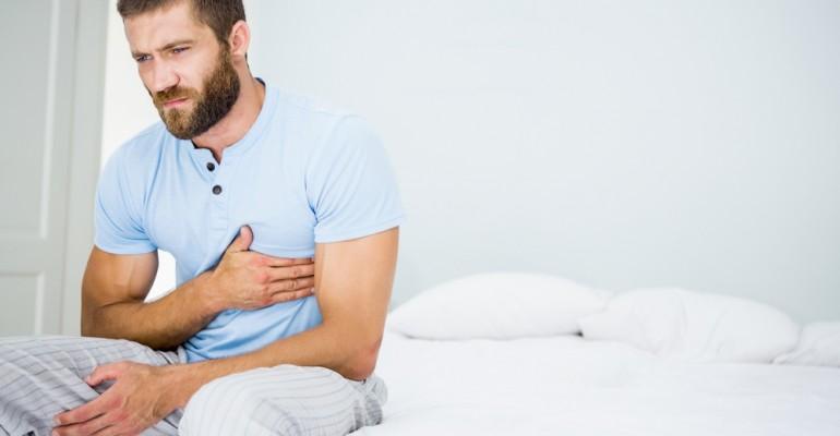 Saiba identificar sintomas de uma alergia medicamentosa