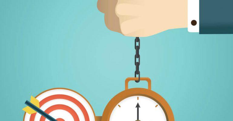 Conheça 5 técnicas de gestão de tempo