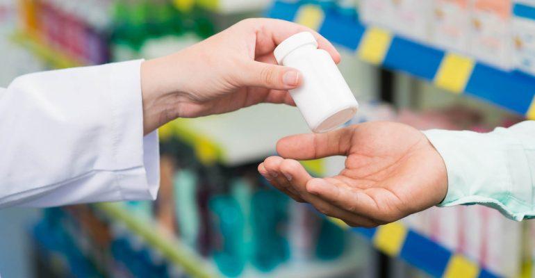 Hipolabor explica: como acontece absorção de medicamentos