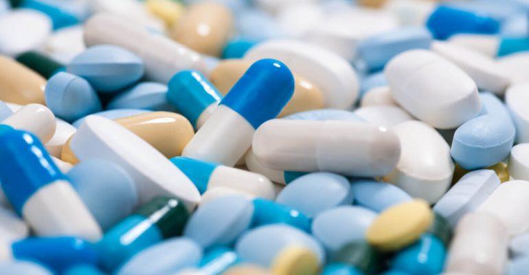 Hipolabor explica: como funcionam os antibióticos