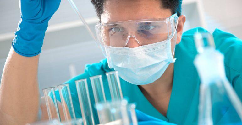 Hipolabor mostra: 4 tendências da indústria farmacêutica para ficar de olho