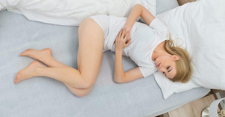 Hipolabor explica: causas e sintomas dos distúrbios hormonais